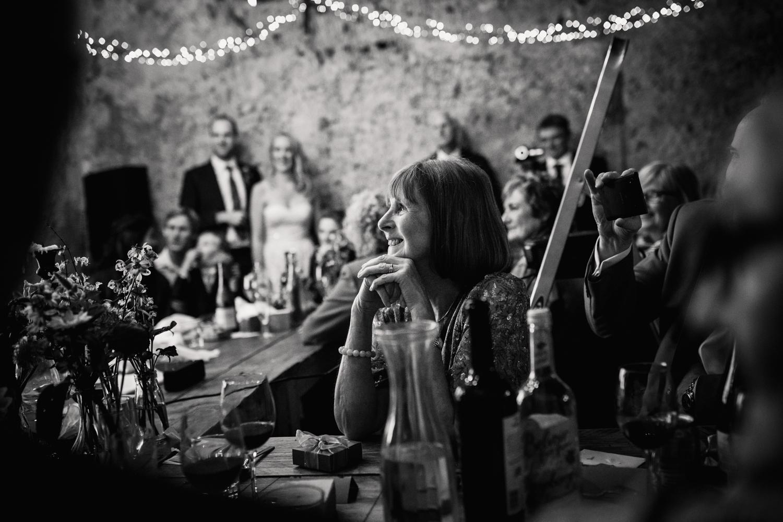 Higher Eggbeer Wedding Photographer-90.jpg
