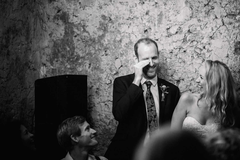 Higher Eggbeer Wedding Photographer-92.jpg