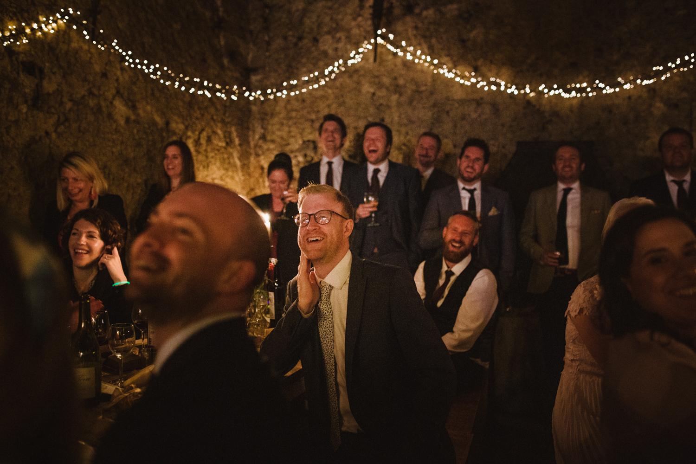 Higher Eggbeer Wedding Photographer-94.jpg