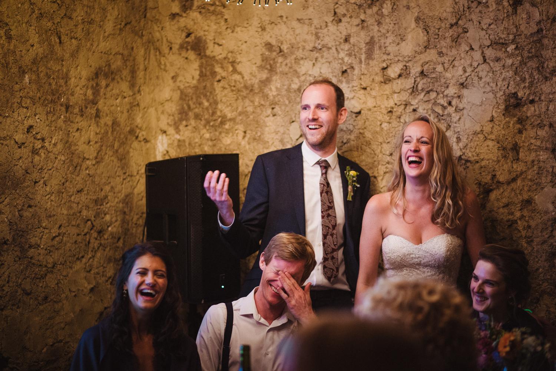 Higher Eggbeer Wedding Photographer-95.jpg