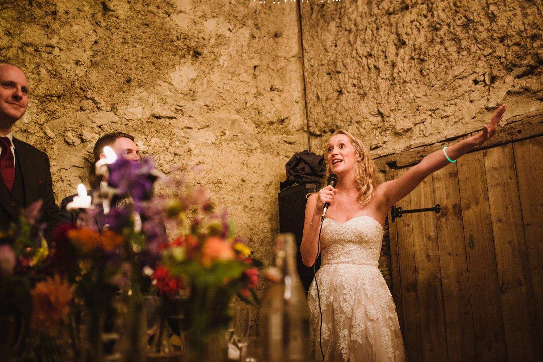 Higher Eggbeer Wedding Photographer-97.jpg
