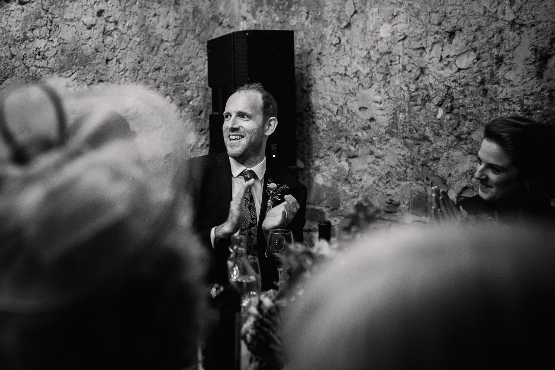 Higher Eggbeer Wedding Photographer-98.jpg