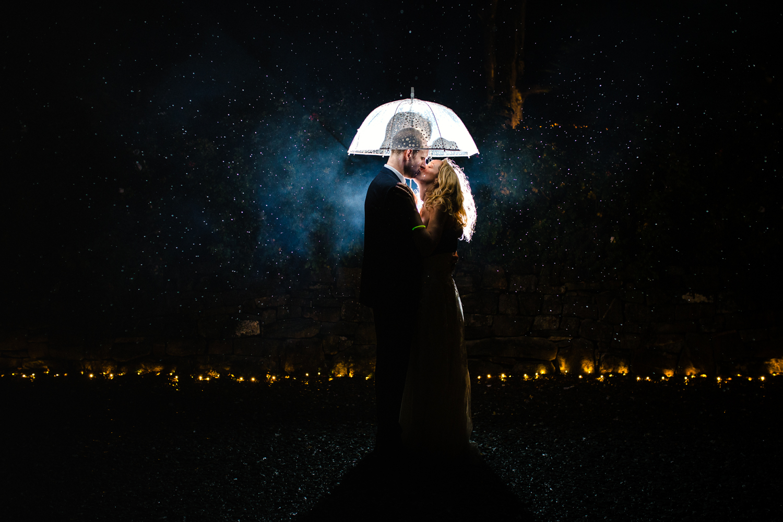 Higher Eggbeer Wedding Photographer-105.jpg