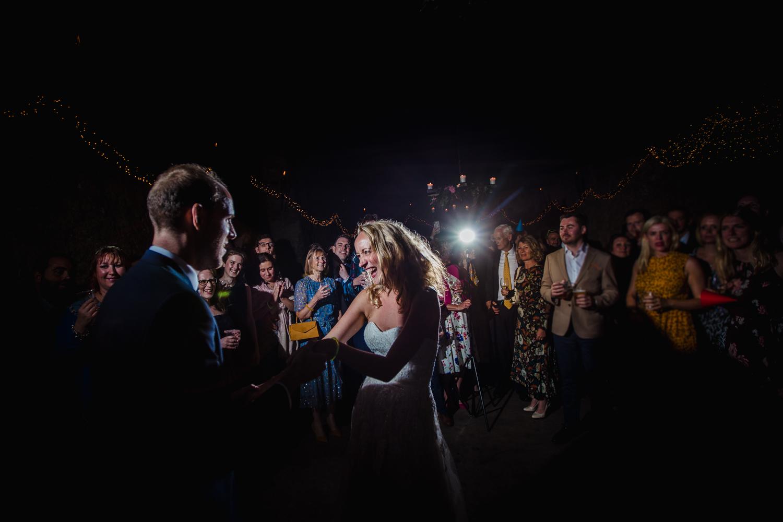 Higher Eggbeer Wedding Photographer-108.jpg