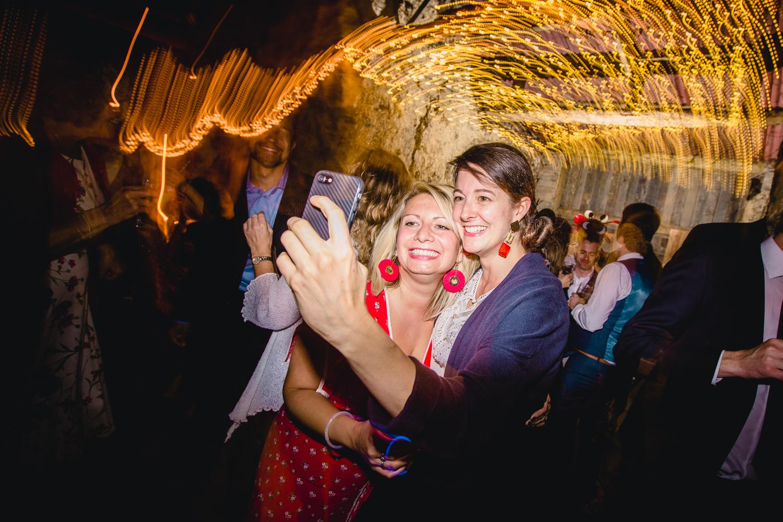 Higher Eggbeer Wedding Photographer-113.jpg