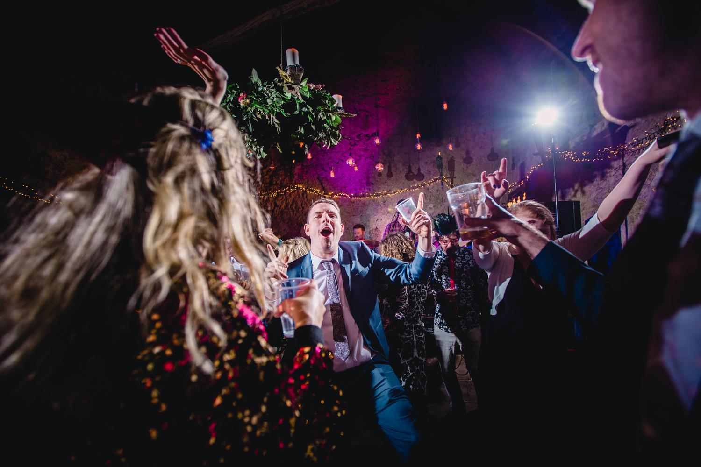 Higher Eggbeer Wedding Photographer-116.jpg