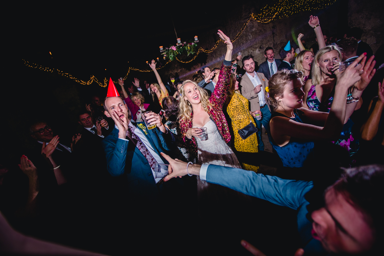 Higher Eggbeer Wedding Photographer-117.jpg