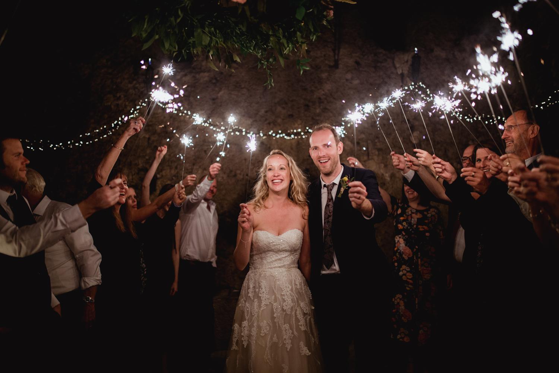 Higher Eggbeer Wedding Photographer-127.jpg