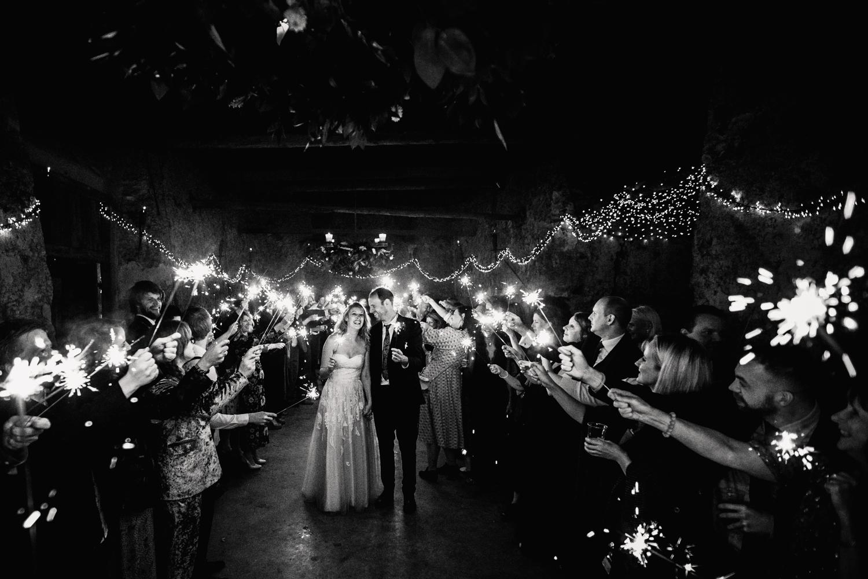 Higher Eggbeer Wedding Photographer-128.jpg