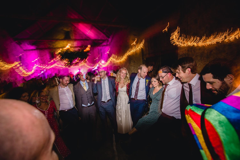 Higher Eggbeer Wedding Photographer-130.jpg