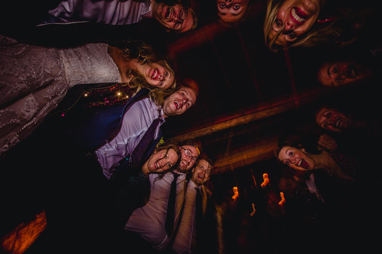 Higher Eggbeer Wedding Photographer-131.jpg