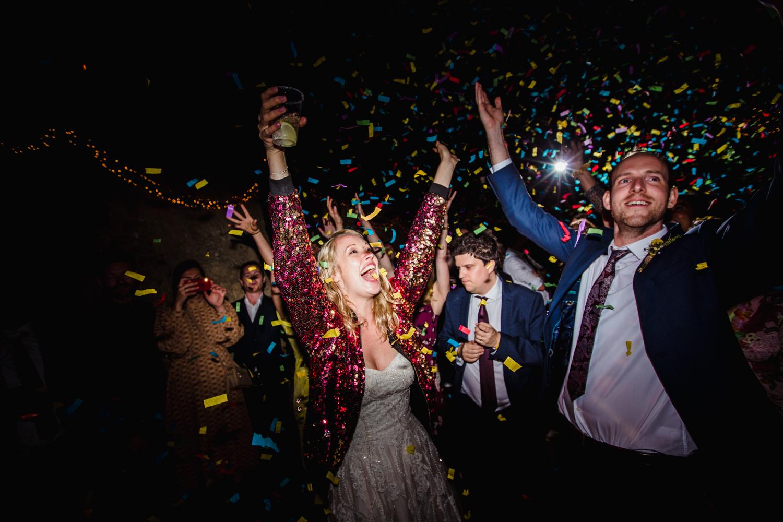 Higher Eggbeer Wedding Photographer-136.jpg