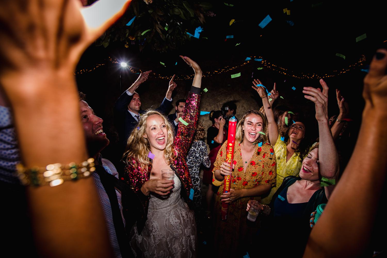 Higher Eggbeer Wedding Photographer-137.jpg