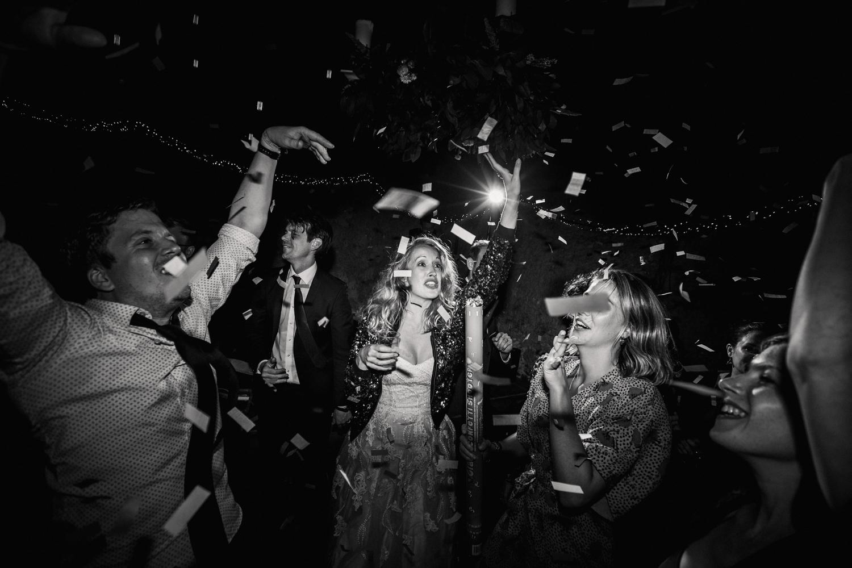 Higher Eggbeer Wedding Photographer-139.jpg