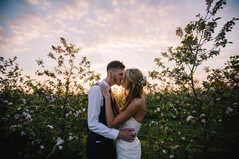 Heart_Shaped_Stone_Wedding_Photography-68.JPG