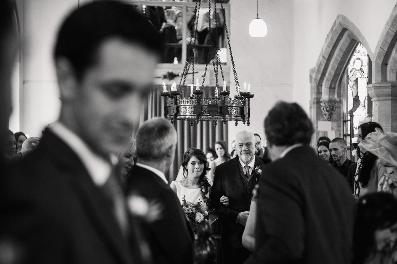 HETTIE_MICHAEL_WEDDING-172.JPG