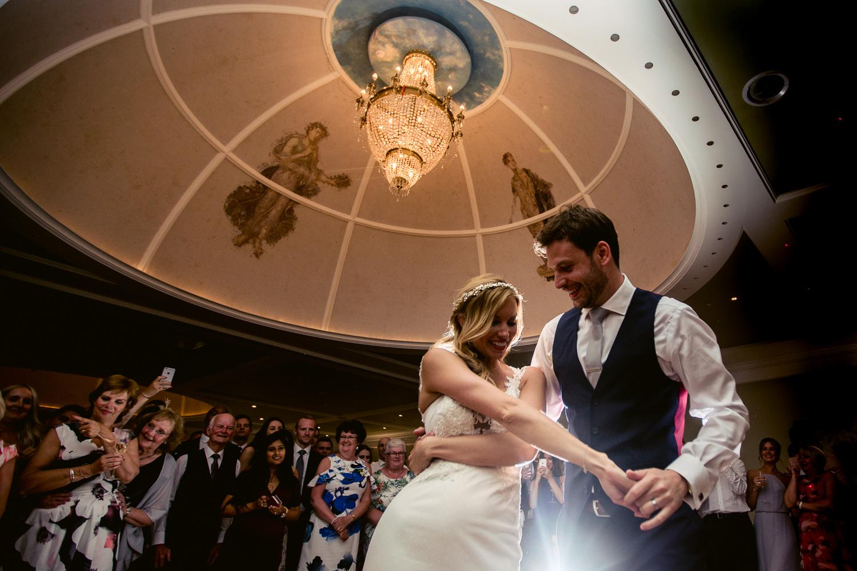 Highbullen__Hotel_Wedding_Photographer-84.JPG
