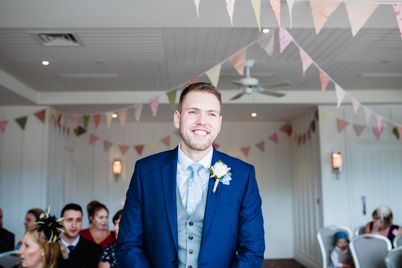 Kathryn_Clarke_Mcleod_Wedding_Photography_IndySam-4.JPG