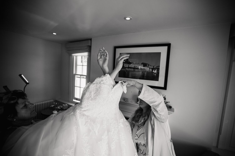 Kathryn_Clarke_Mcleod_Wedding_Photography_IndySam.JPG