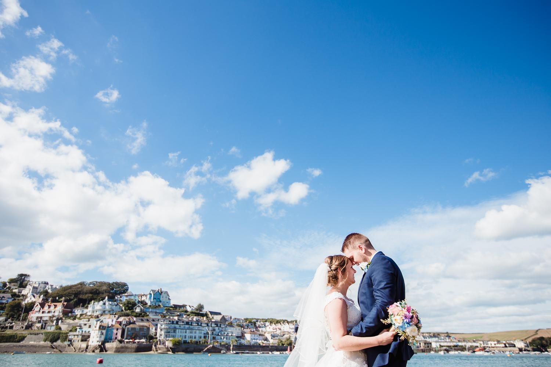Kathryn_Clarke_Mcleod_Wedding_Photography_IndySam-7.JPG