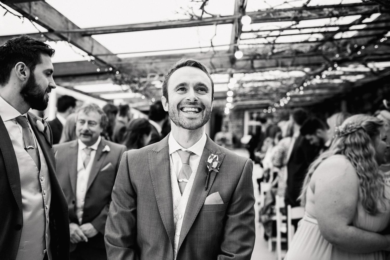 MARCUS_MICHAELA_WEDDING-122.JPG