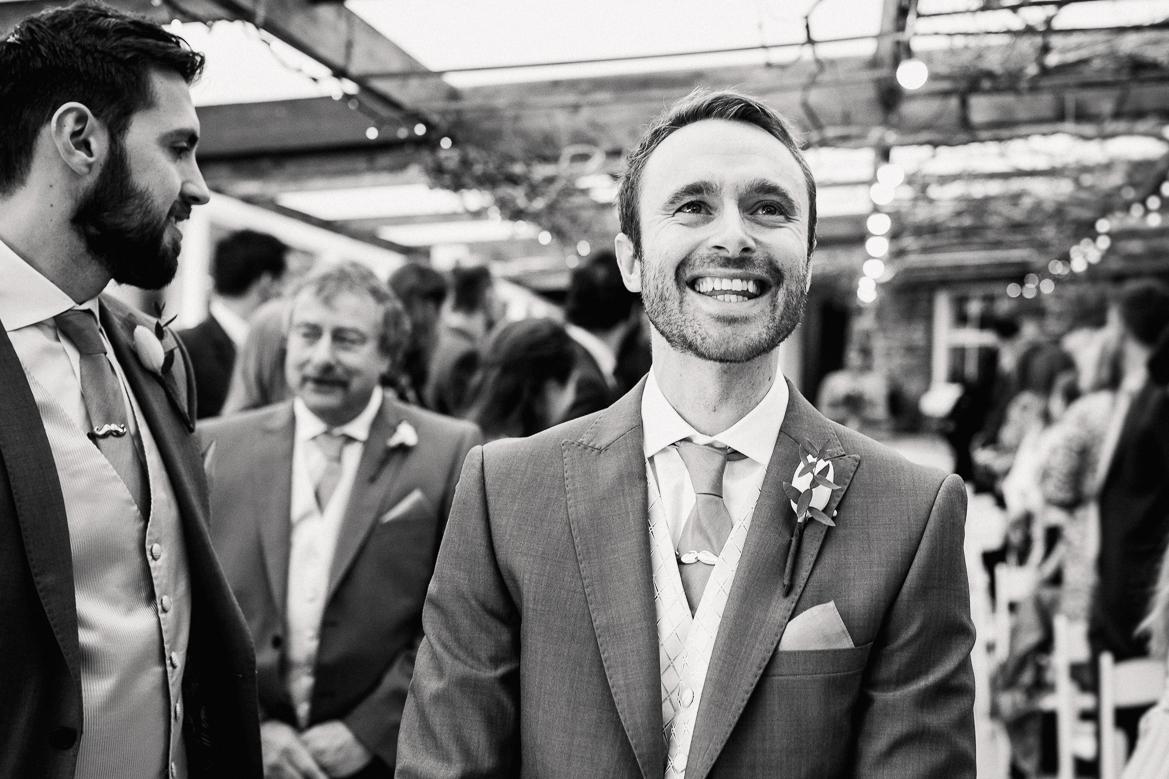 newMARCUS_MICHAELA_WEDDING-122.jpg