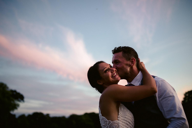 Rcokbeare_Manor_Wedding_Photographer_Exeter_makeup-2.JPG