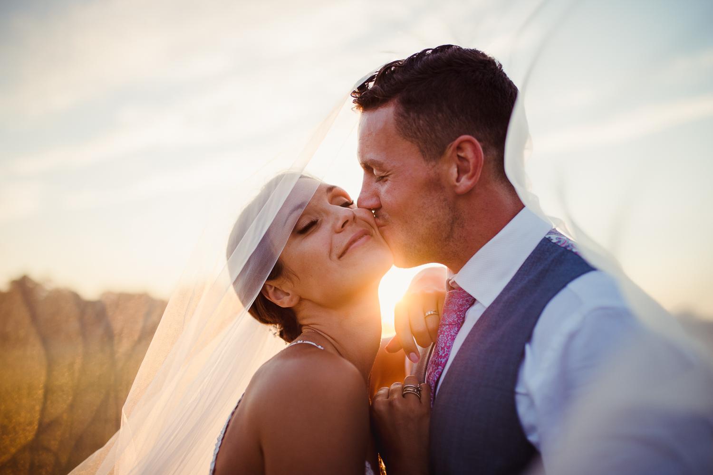 Rcokbeare_Manor_Wedding_Photographer_Exeter-101.JPG