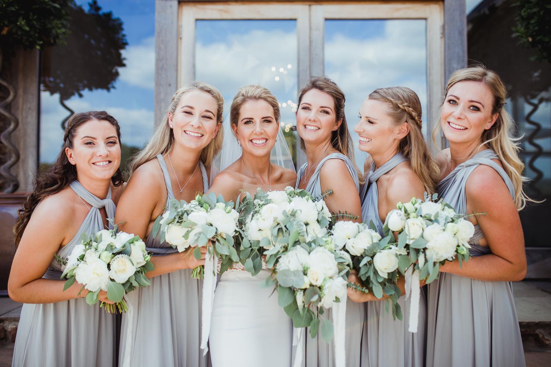 Upton_Barn_Wedding_Photographer_Devon-42.JPG