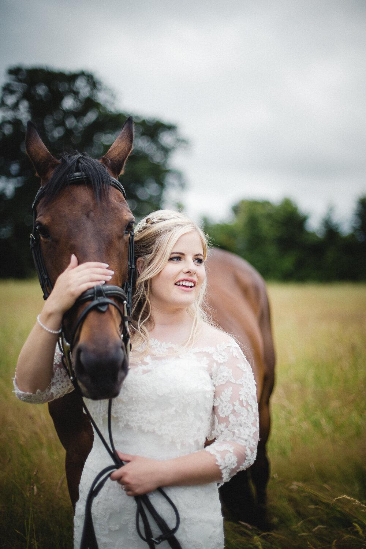 Devon_Wedding_Photographer-5.jpg