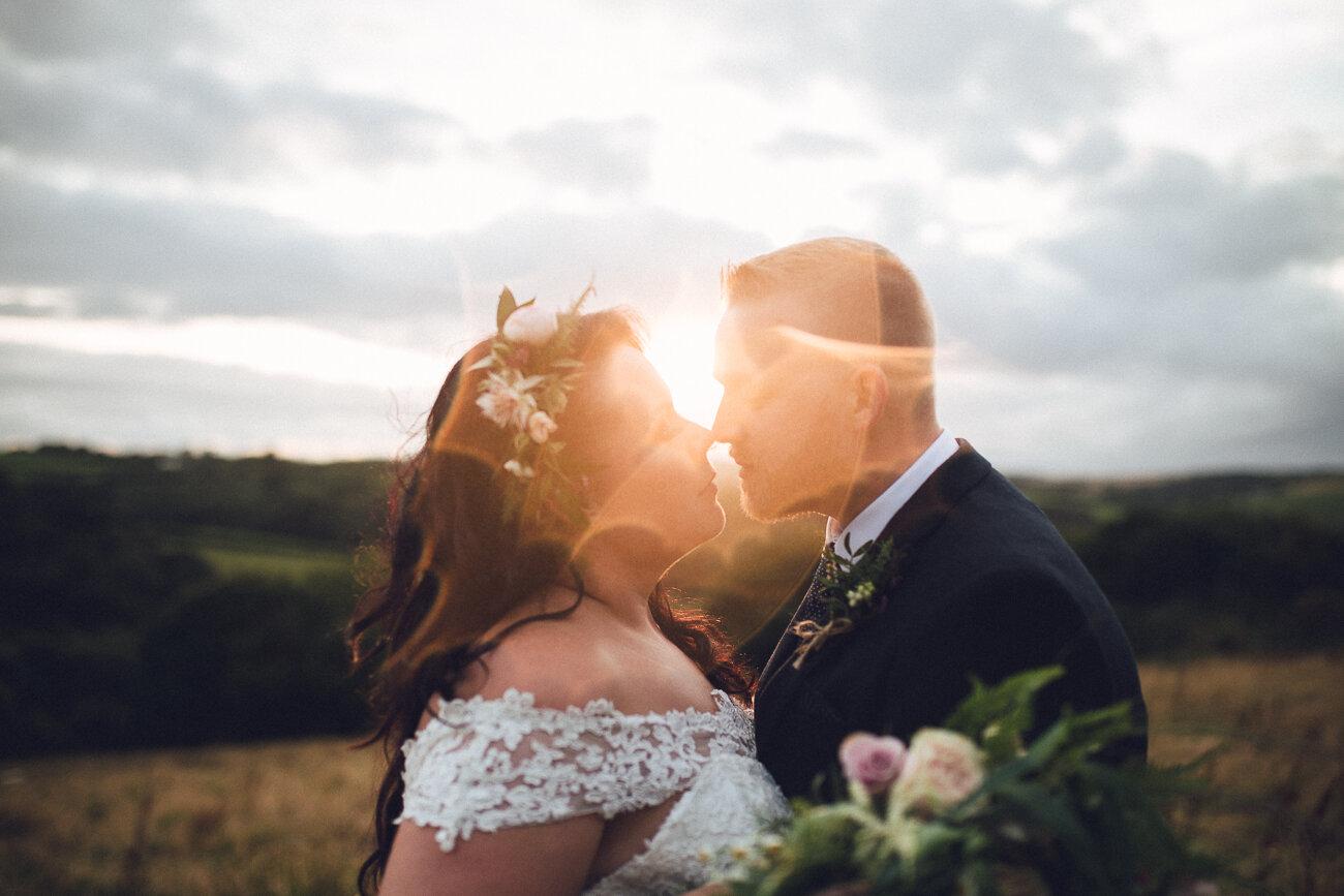 Devon_Wedding_Photographer-30.JPG