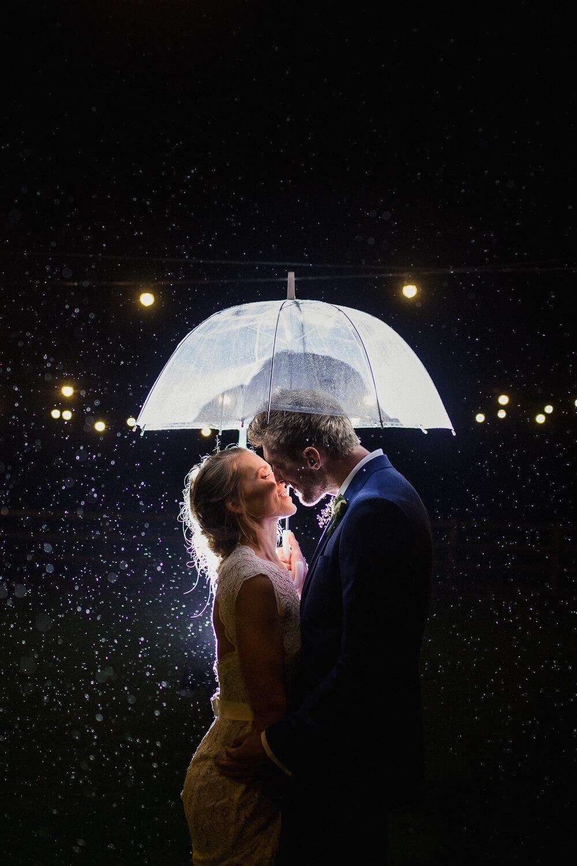 Upton Barn Wedding Photographers.JPG