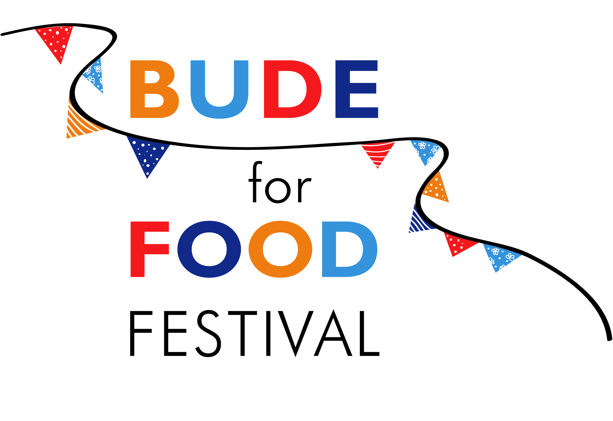 Bude-For-Food-Festival-LogoOLwithout-dates-(sansseriffor).png