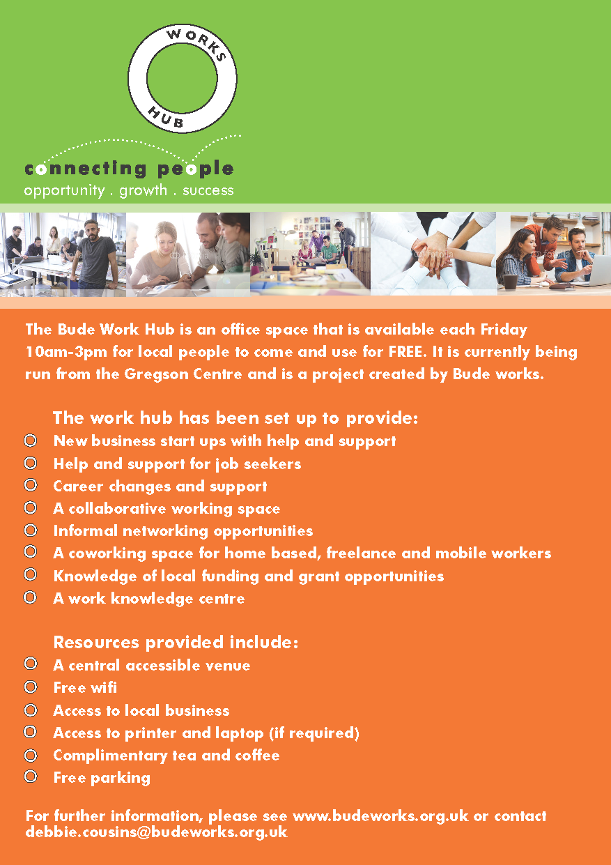Bude Business Works flyer.png