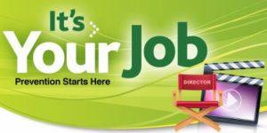 Its-Your-Job-300x150.jpg