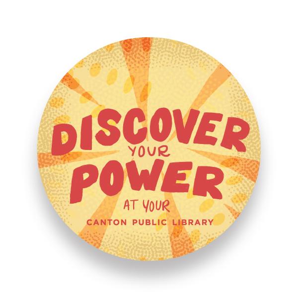 DiscoverYourPower.jpg