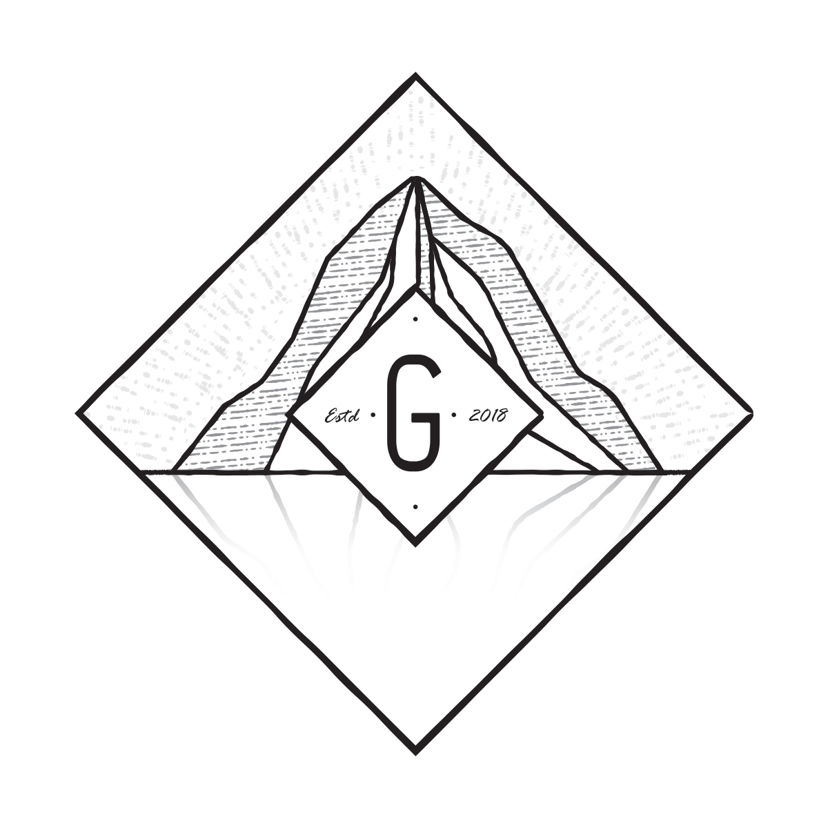 GlacierCannabis_Secondary1.jpg