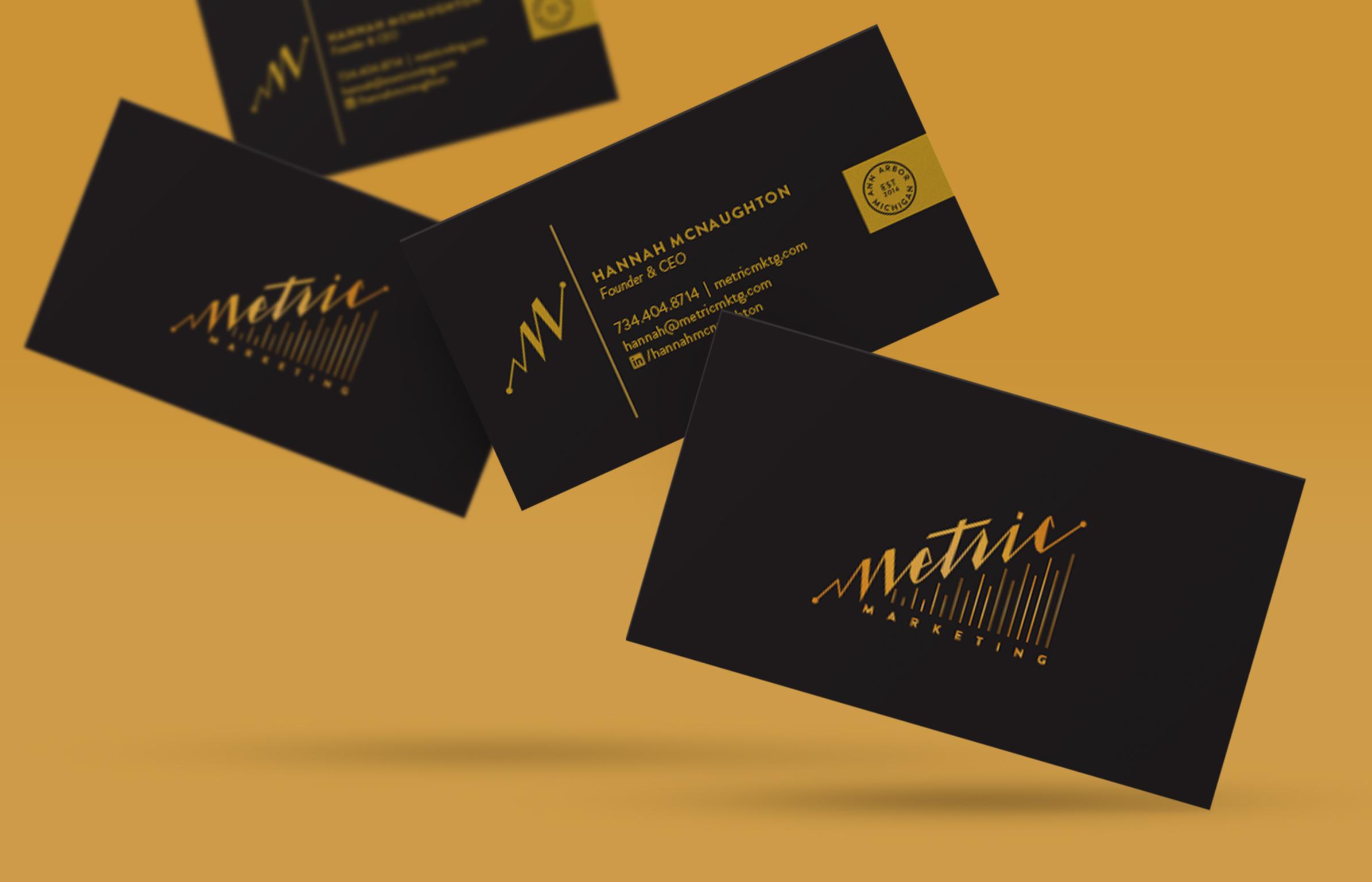 MetricMarketing_businesscards.jpg