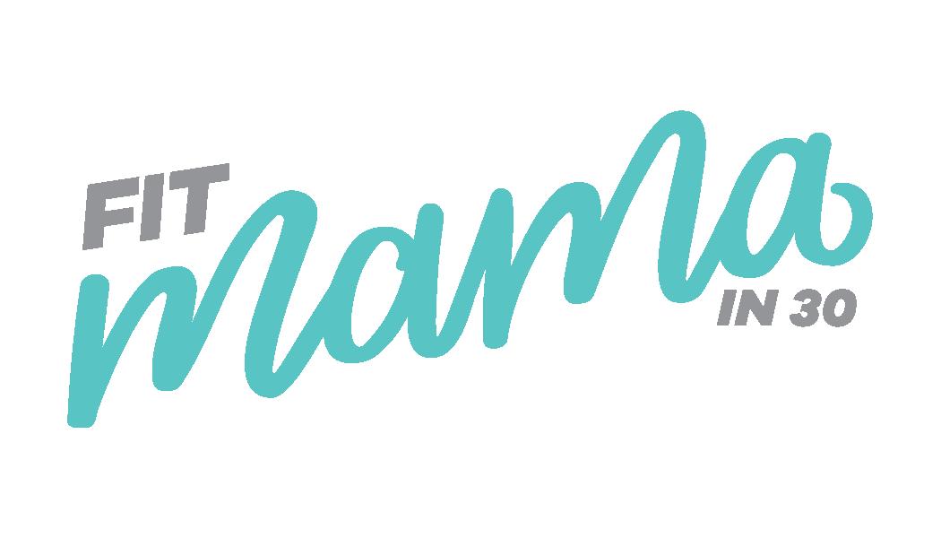 FitMamain30_NewBranding