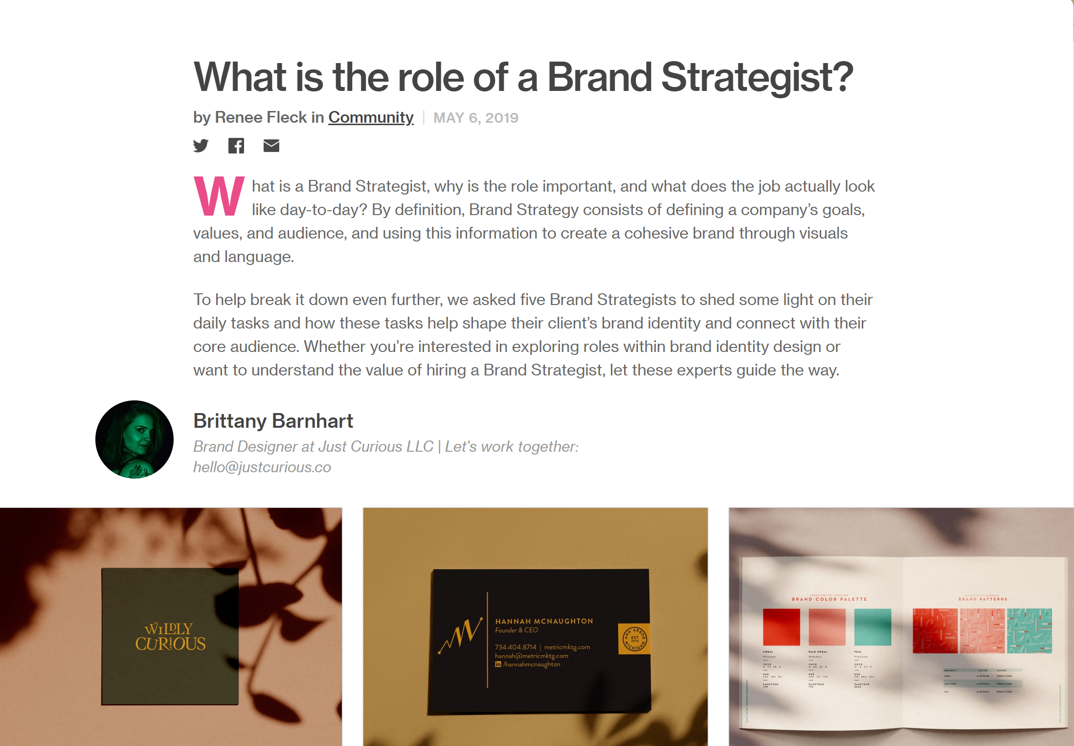BrittanyBarnhart_Dribbble_Blog_Feature.PNG