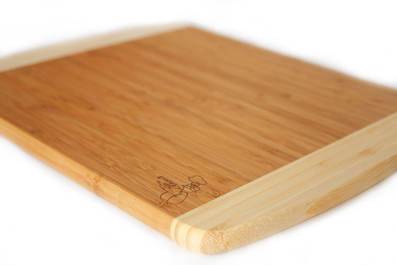 Cutting Board back logo.jpg