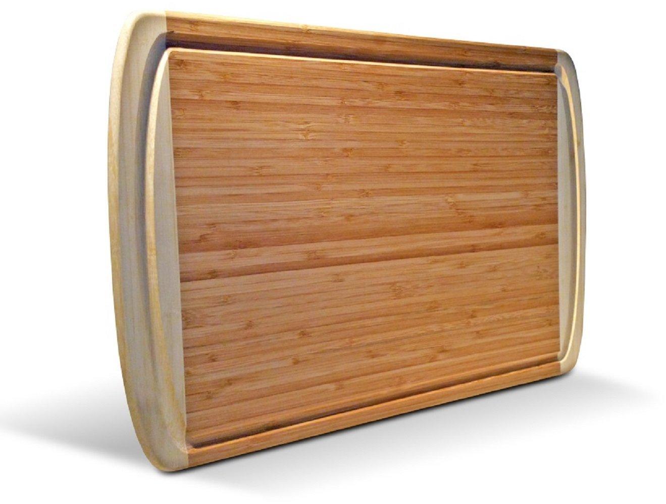 cutting board standing side.jpg