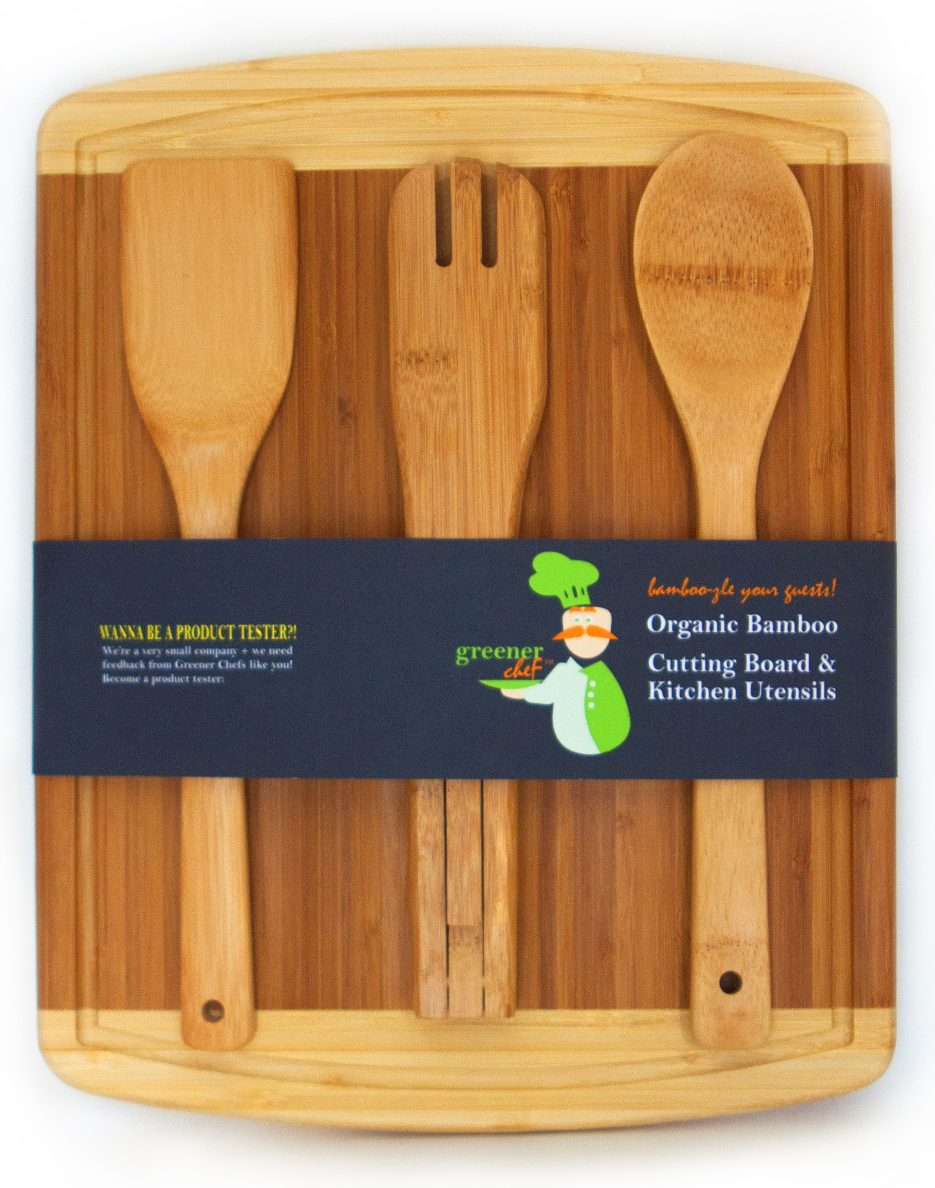 Greener Chef Product 2 Set.jpg