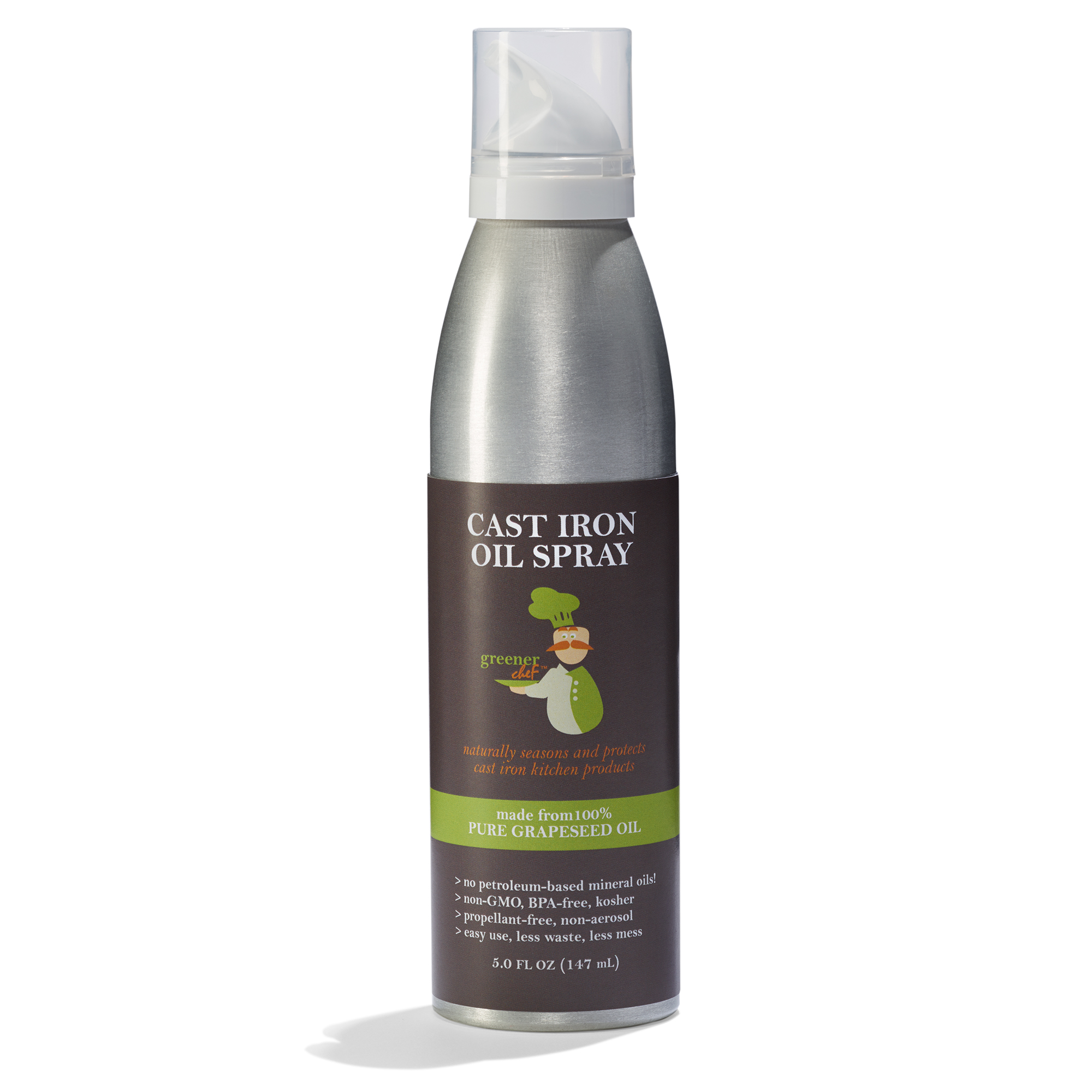 Cast Iron Oil Spray.jpg