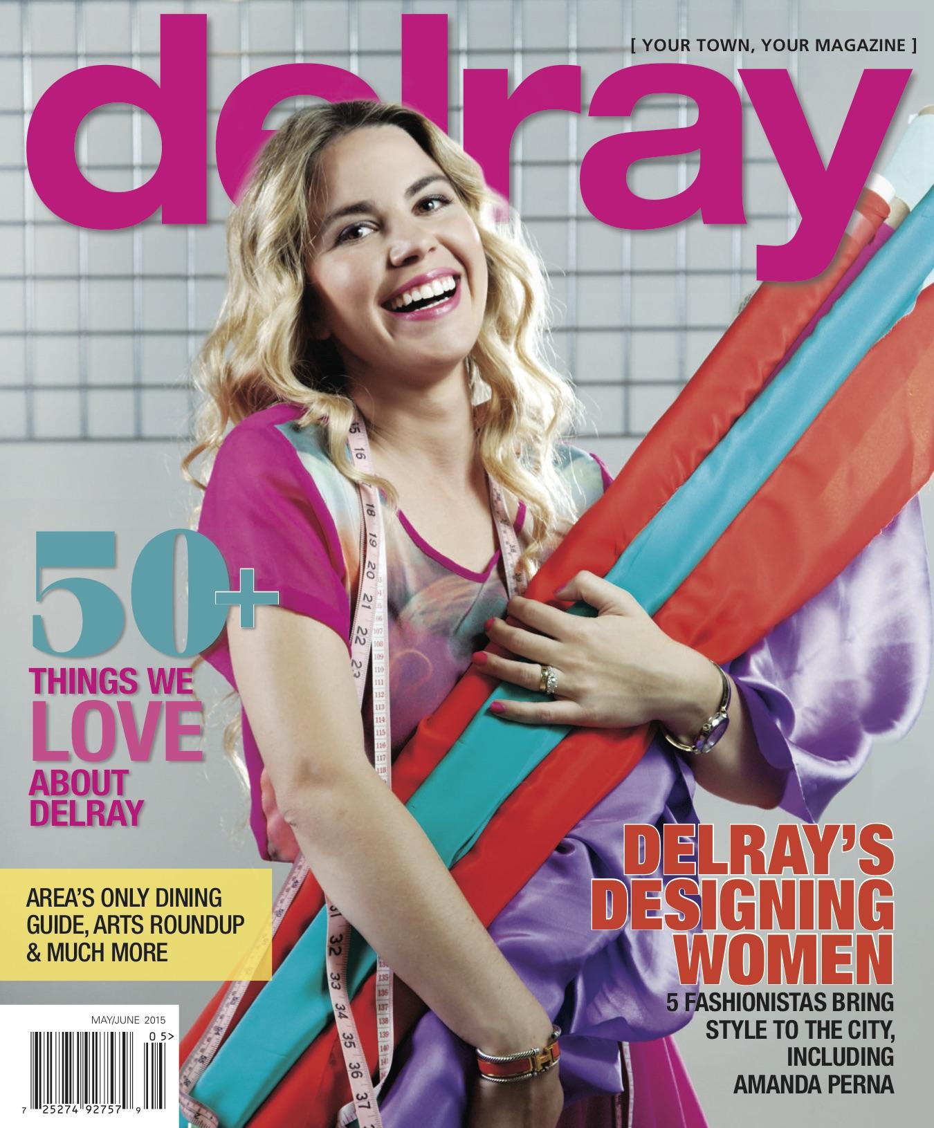 Delray Cover.jpg