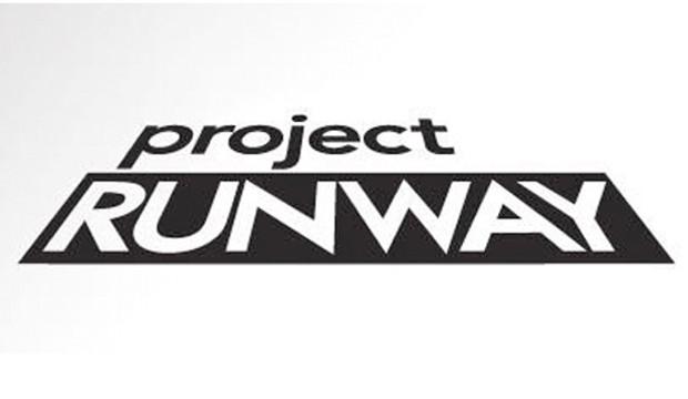project-runway-logo.jpg