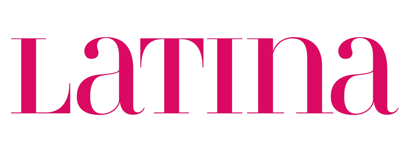 latina-magazine-logo.png