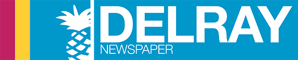 Delray-Newspaper-Logo.png