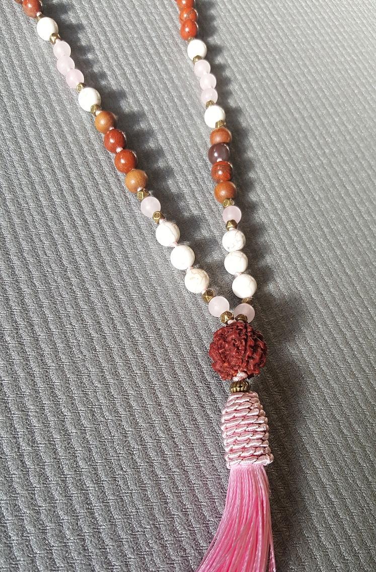 handmade mala in salem oregon