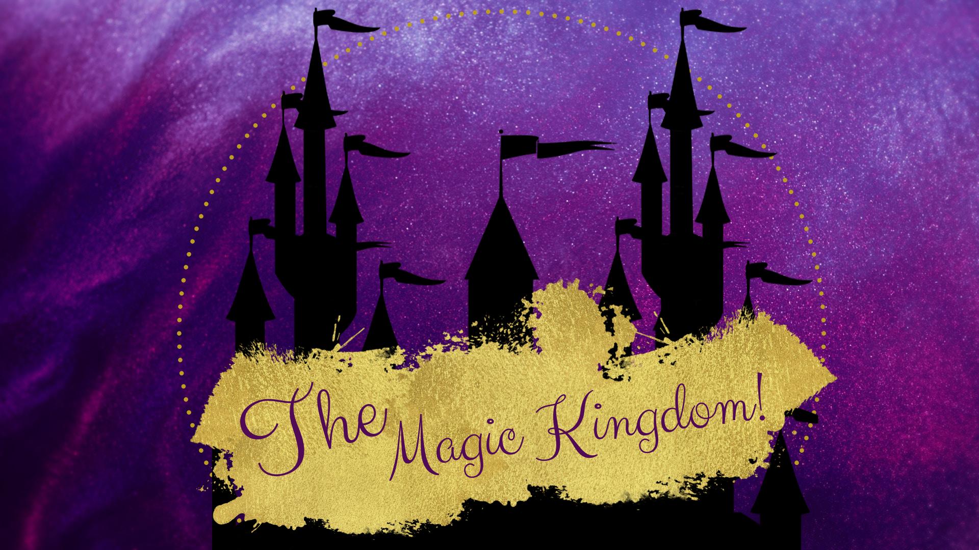 The Magic Kingdom.png